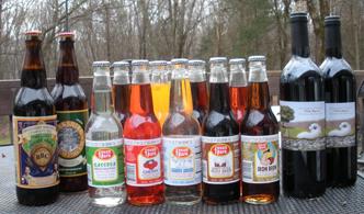 local_beverages