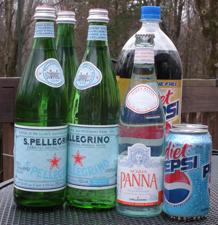 unlocal_beverages