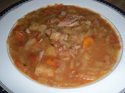 cabbage_pork_soup