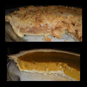 thx2013_pies