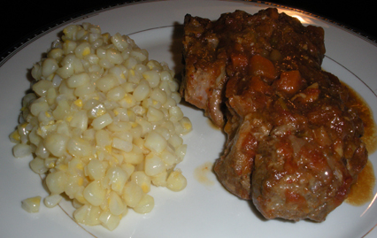 country_ribs_and_corn