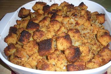 cornbread_stuffing